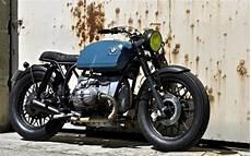 bmw retro motorrad moto bmw cafe racer motorcycles motorbikes vintage bikes bmw motorrad bmw r special bikes