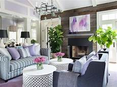living rooms with great 15 tips for designing a great room hgtv