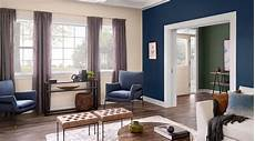 living room paint color ideas inspiration gallery sherwin williams like the and blue