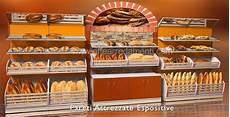 scaffali per alimentari pareti attrezzate e scaffali per negozi effe arredamenti