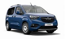 opel combo xl enjoy 1 5dth start stop 96 kw at8