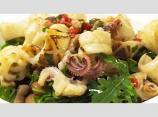 squid salad_image
