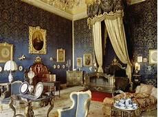 victorian era interior design the amazing digital