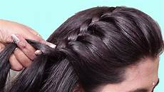 quick hairstyles for medium hair party hairstyles