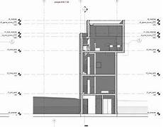 tadao ando 4x4 house plans dap revit architecture tadao ando house 4x4