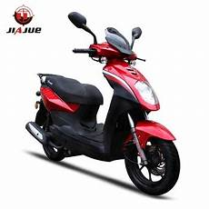 jiajue 2016 50cc 125cc new sym scooter buy sym scooter