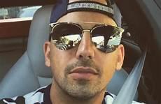 raf camora instagram raf camora stellt klar welche zwei rapper er nicht als