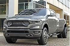 2020 dodge ram 3500 diesel spirotours
