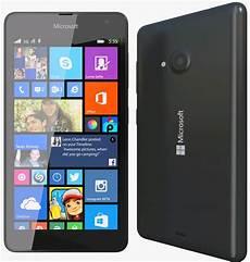 consulta lumia 535 lumia comunidad oficial en