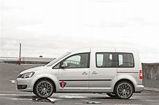 vw caddy cer it s all about the air mr car design s low