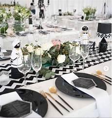 xhosa traditional wedding decor sunika traditional