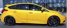 felgen ford focus ford focus wheels and rims tempe tyres