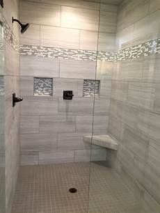 pin by cecilia dodson on bathroom design shower makeover