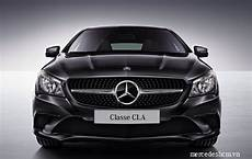 2019 mercedes gl class for 2019 mercedes gl class car photos catalog 2019