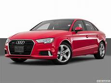 2018 audi a3 lease deals from 401 month with 0 oz