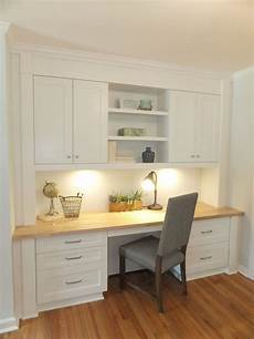 home office furniture charlotte nc pin by jackie morgan on office home office furniture