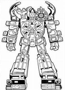 Ausmalbilder Coole Roboter 10 Best Malvorlagen Zum Drucken Ausmalbild Roboter