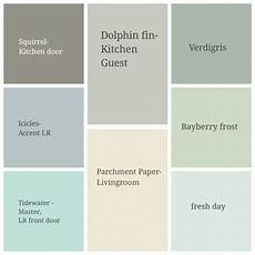 image result for behr paint soft focus paint colors for living room interior house colors
