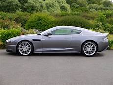 download car manuals 2011 aston martin dbs engine control used aston martin dbs coupe manual v12 2008 top 555 top555