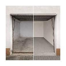 betonboden garage sanieren garagenboden vor und nach der sanierung mit diesen tipps