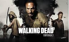 Walking Dead - leyenda comic the walking dead