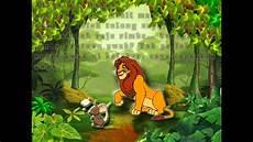 Gambar Kartun Kancil Dan Harimau Aliansi Kartun