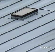 tarif refection toiture tableau conversion peinture acrylique 224 grenoble prix de