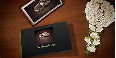 after effects project files wedding slideshow 3d videohive