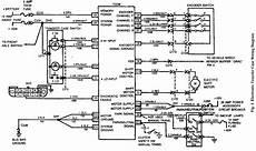 95 chevy cheyenne fuse box 35 chevy 4wd actuator wiring diagram wiring diagram list