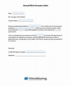 car insurance through nj welfare sle rent increase letter free templates
