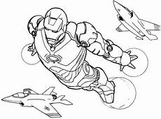Malvorlagen Ironman Indonesia Ironman Coloring Pages To And Print For Free