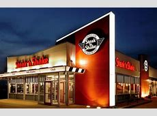 steak n shake temporary closures
