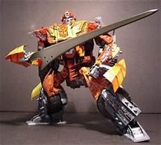 Malvorlagen Transformers Saga Transformers Saga G1 Rodimus Prime Oconowocc