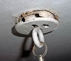 bricolage luminaire plafond bricolage 233 lectricit 233 233 clairage conseils pour d 233 monter