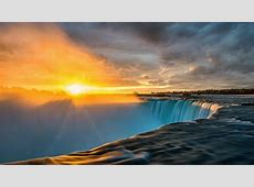 Sunrise Desktop Backgrounds   PixelsTalk.Net