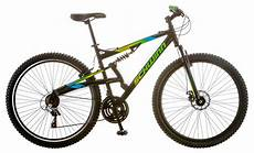 29 quot s mountain bike black 21 speed bicycle