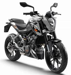 Avis Ktm Duke 125 Ktm 125 Duke 2013 Fiche Moto Motoplanete