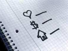 Hauskauf Checkliste Besichtigung - hauskauf checkliste f 252 r die besichtigung hauskauf wissen de
