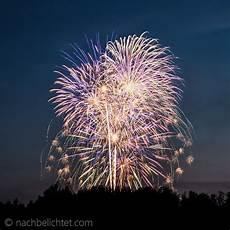 silvester feuerwerk richtig fotografieren tipps und