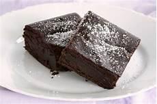 Recette G 226 Teau Au Chocolat Sans Sucre 750g