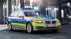 auto de allemagne gsg9 1 87 unit 233 sp 233 ciale nouvelle couleur des voitures de