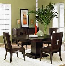 small dining room sets 25 small dining table designs for small spaces