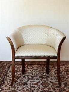 poltroncine letto poltroncina classica da modello a pozzetto sedie