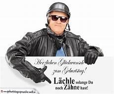 Geburtstagssprüche Für Männer Frech - geburtstagskarte f 252 r m 228 nner bitte l 228 cheln