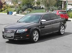 mrbawler34 2006 audi s4 specs photos modification info at cardomain