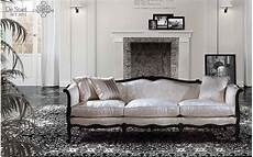 sessel italienische mã bel italienische designer sofas designer sofa outlet sofas