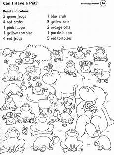 learning animals worksheets 13934 img405 jpg 1176 215 1600 alkuopetus englanti worksheets zoos and animal