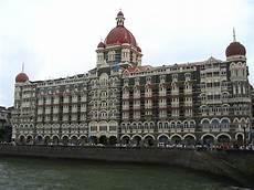 35 gorgeous photos of the taj mahal palace hotel in mumbai india boomsbeat
