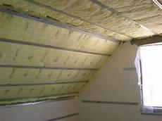 Materiaux Isolation Thermique Interieure Isolation Id 233 Es