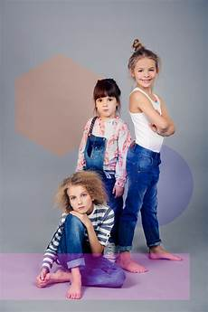 choose denim for lindex sand in your shorts kids blog sand in your shorts kids blog